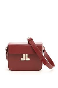 JL CROSSBODY BAG