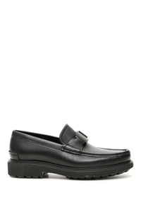 GRIMES LOAFERS