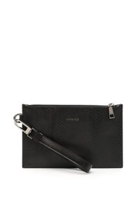 AYERS POUCH