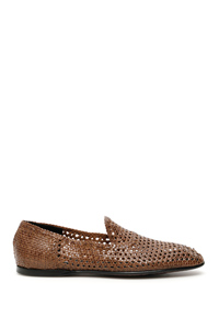 FLORIO LOAFERS