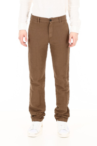WINCH TROUSERS