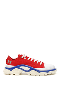 UNISEX RS DETROIT RUNNER SNEAKERS
