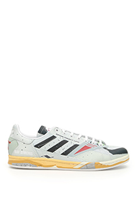 UNISEX RS TORSION STAN SNEAKERS