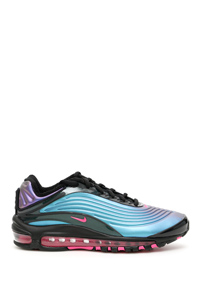 AIR MAX DELUXE SNEAKERS