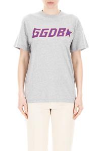 GGDB T-SHIRT