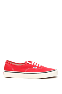 AUTHENTIC 44 Dx SNEAKERS