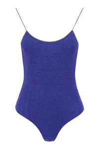 LIS601 BLUE