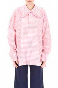 S27915 PINK