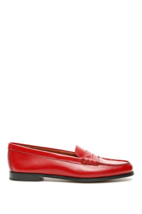 KARA 2 LOAFERS