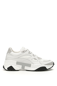 ACTIVE SPORTIVO 57B SNEAKERS