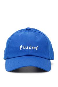 EB13 102 BLUE