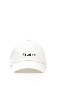 EB13 103 WHITE