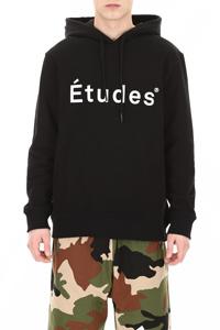 KLEIN ETUDES BLACK