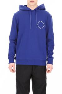 KLEIN EUROPA BLUE