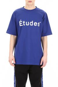 WONDER ETUDES BLUE