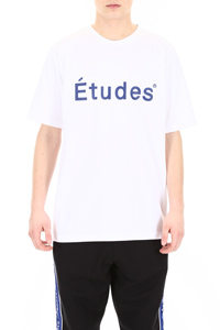 WONDER ETUDES WHITE