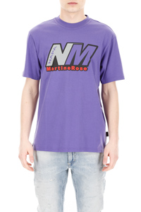 N0YIG7 VR1