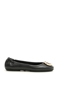 MINNIE TRAVEL FLATS