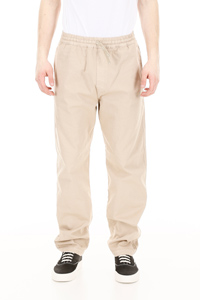 LAWTON TROUSERS