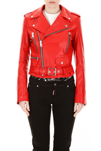 A0000082 RED