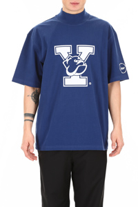 YALE UNIVERISTY T-SHIRT