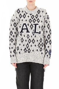 YALE PULLOVER