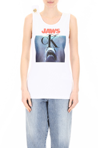JAWS TANKT TOP