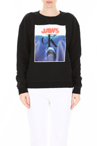 JAWS SWEATSHIRT