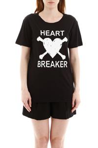 HEART BREAKER T-SHIRT