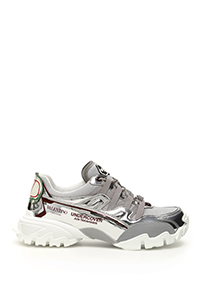 UNDERCOVER CLIMBERS SNEAKERS