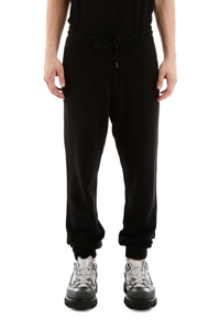 JOGGER PATCH WINGS