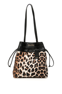 SHOPPING ANIMALIER