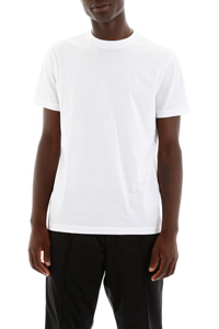 SET TRE T-SHIRT