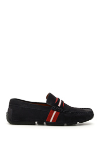 PIETRO DRIVING SHOES