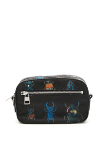 BUGS POUCH