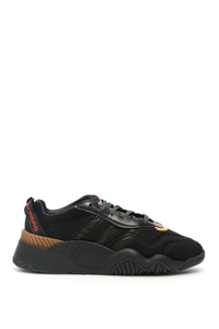 SNEAKERS AW TURNOUT TRAINER