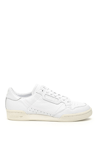 SNEAKER CONTINENTAL 80