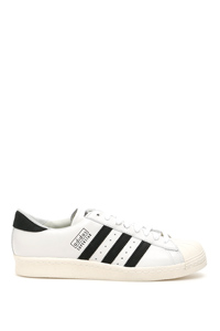 SNEAKERS SUPERSTAR 80S RECON