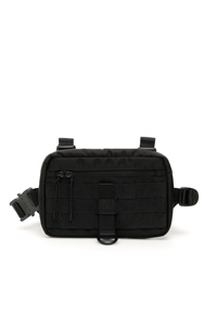 MARSUPIO A SPALLA NEW CHEST RIG MINI