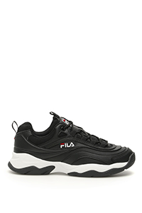 RAY LOW SNEAKERS