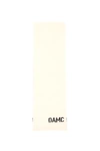 OAMP750367 OPY20001A 112