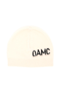 OAMP752867 OPY20001A 112