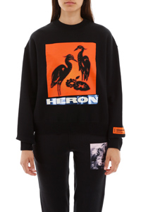 FELPA TAPE HERON