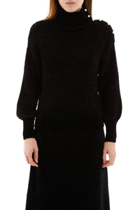 PALOMA TURTLENECK