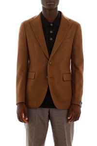 FORMAL VESUVIO JACKET