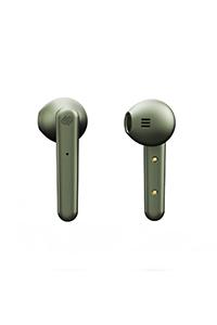 STOCKHOLM WIRELESS EARPHONES
