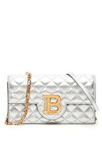 B-PHONE BAG