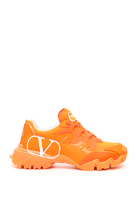 SNEAKERS CLIMBERS VLOGO