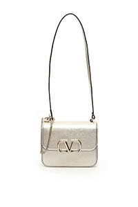 SMALL VSLING BAG