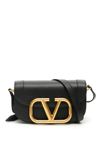 SUPERVEE SHOULDER BAG